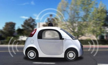Autonomous Vehicles…Inevitable and Imminent?