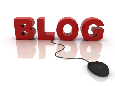 Recommended Insurance Blogs and Newsletters