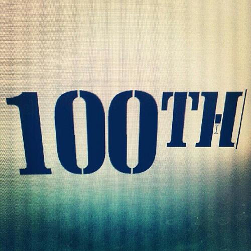 100 Insurance Maxims