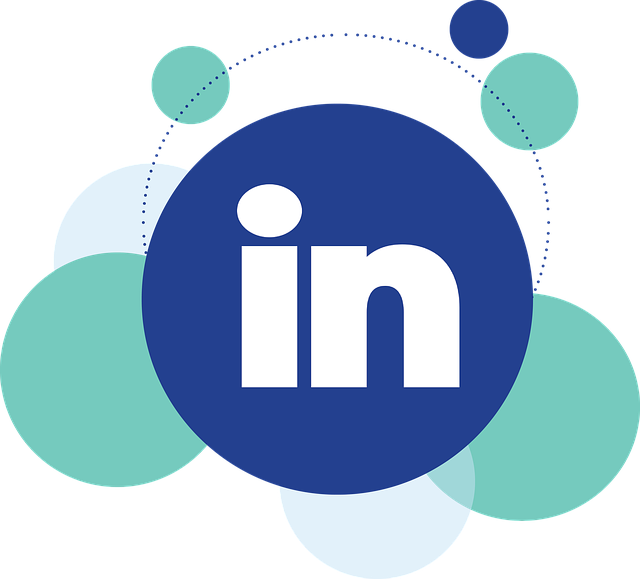 Join My LinkedIn Discussion Group