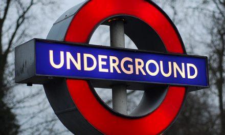 Insuring Underground Property
