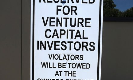 InsurTechs, Venture Capitalists, and Critical Thinking Skills