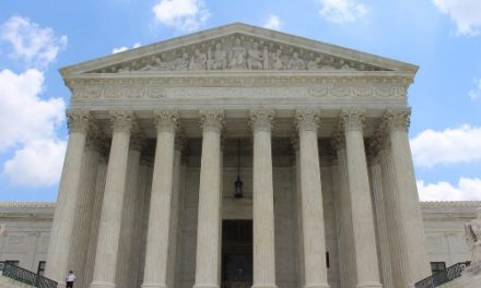 Supreme Court Rules on Business Income Coverage for COVID-19 Claims
