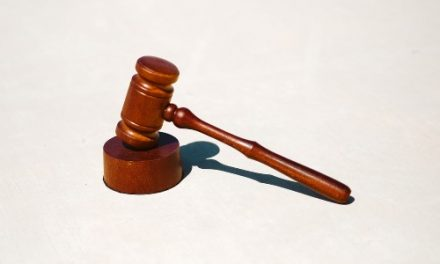Latest Litigation on COVID-19 Business Income Coverage