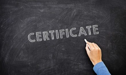 Another Certificate of Insurance Noose